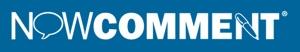nowcomment logo3