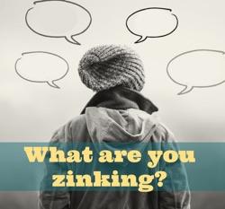 zinking