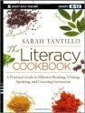 literacy cookbook