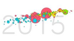 gapminder logo