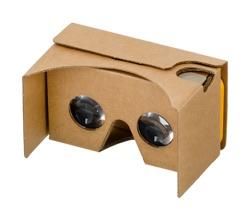 Google-Cardboard2