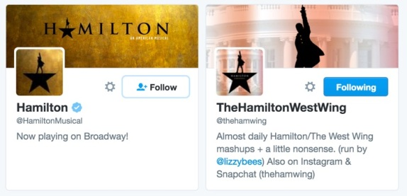 hamilton follow