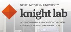 knightlab logo