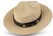 Ranger_hat