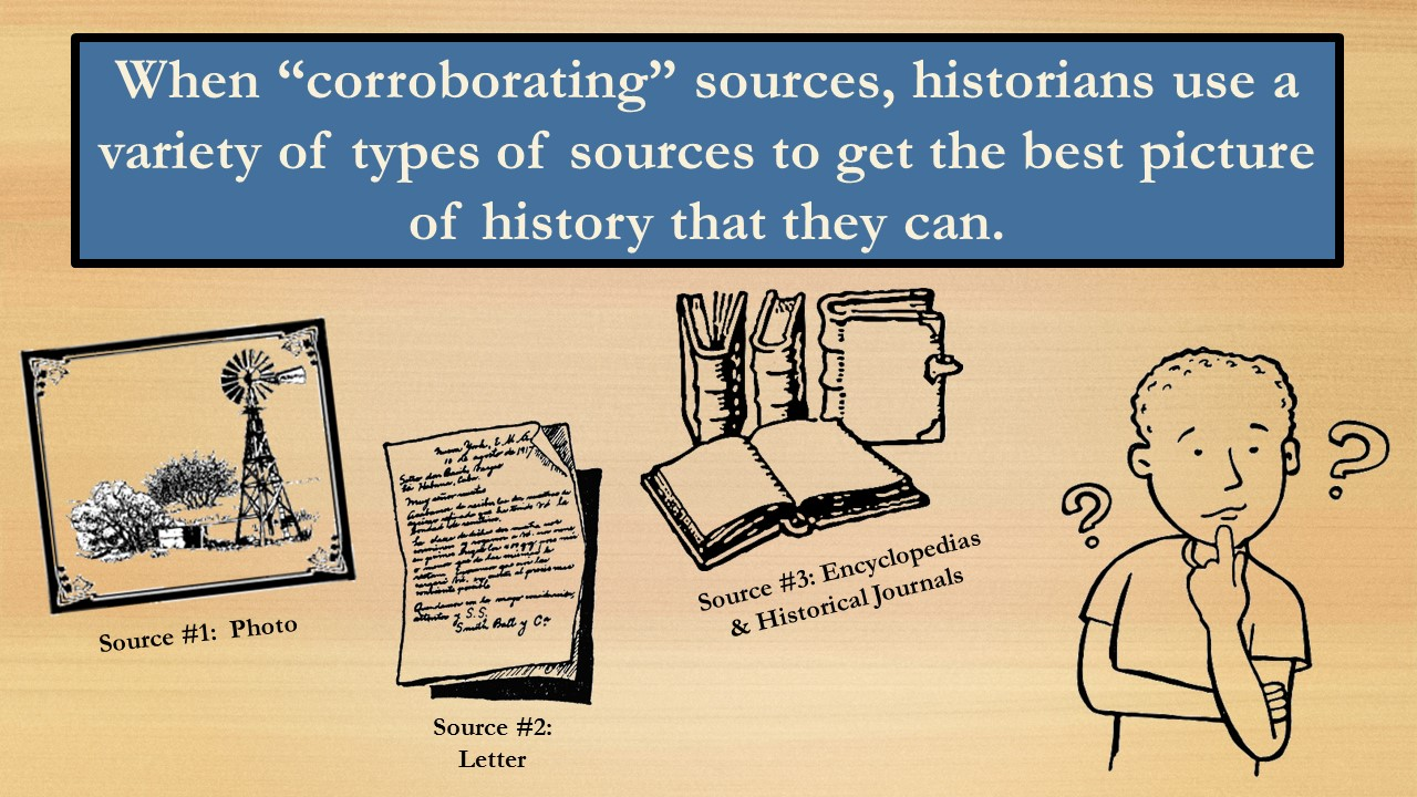 history of technical writing