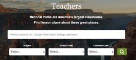 nps teachers