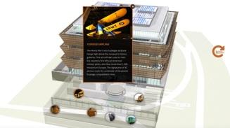 aa-museum-interactive