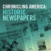 chronicling-america-logo