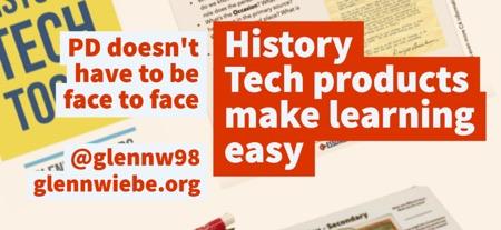 history-tech-product-social-media-small