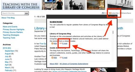 loc-subscribe-blog