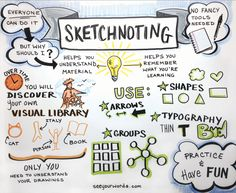 sketchnote1