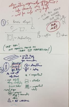 sketchnote2