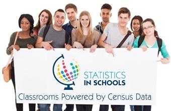 stats-in-schools