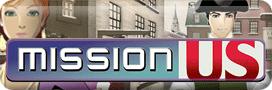 mission_us-logo