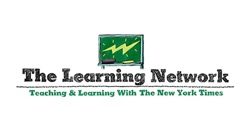 the learning network argumentative topics