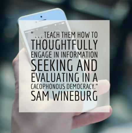 wineburg-quote