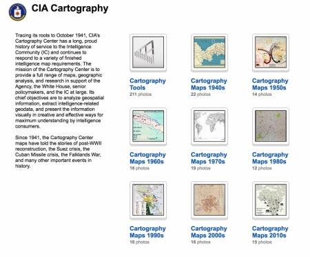 cia-maps