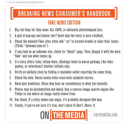 fake-news-checklist