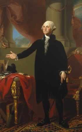 gilbert_stuart_-_george_washington_-_google_art_project_6966745