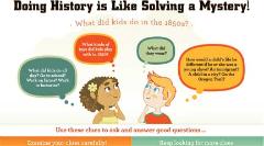 history-like-a-mystery