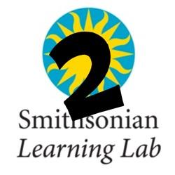 learning-lab-logo-2