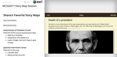 storymaps-mcss-17