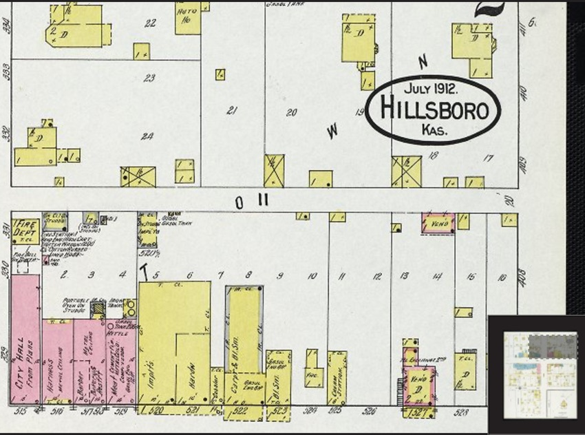 1000s of historical Sanborn insurance maps. Cause . . . the ... on 1909 school maps, historical maps, metropolitan legislative maps, sanborn maps nj, sanborn maps online, library of congress sanborn maps, digital sanborn maps, new google maps, south carolina sanborn insurance maps, sanborn insurance maps binghamton ny, old insurance maps, sanborn maps nc 1905, sanborn maps texas, yale campus building maps, best font for maps, sanborn typography maps, virginia city nevada sanborn maps,